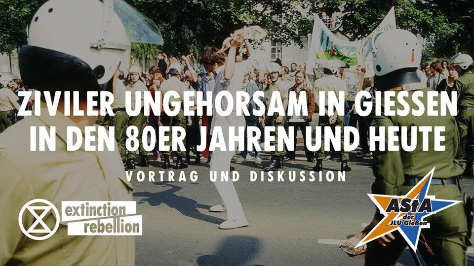 Veranstaltungen Heute Gießen
